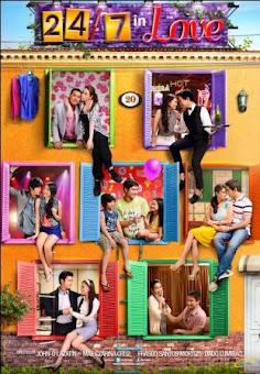 2012 Pinoy Films