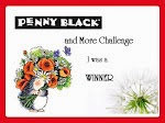 Penny Black and more at allsorts