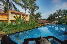 Mayfair Hideaway Spa Resort Goa