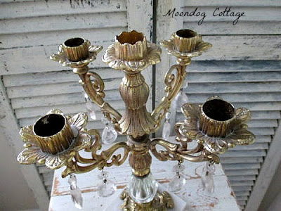 https://www.etsy.com/listing/239324678/gorgeous-antique-gold-candleabra?ref=shop_home_active_10
