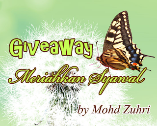 http://www.mohdzuhri.com/2013/07/giveaway-meriahkan-syawal-by-mohd-zuhri.html