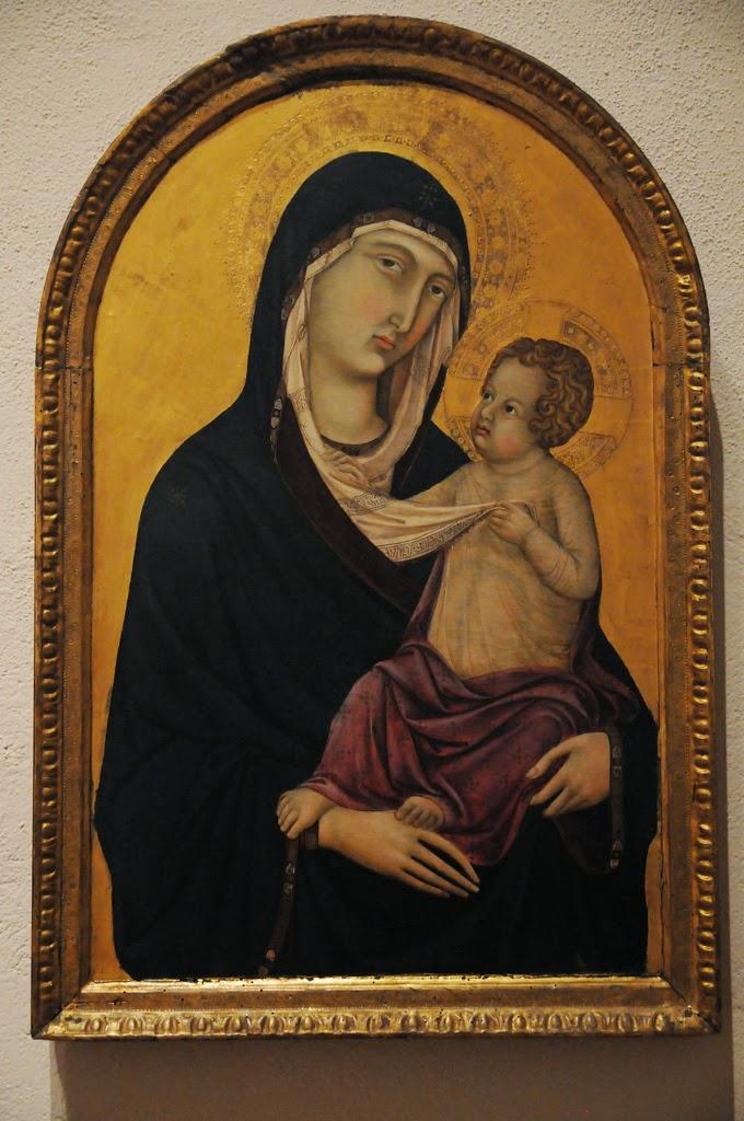 http://dian-mardiana74.blogspot.com/