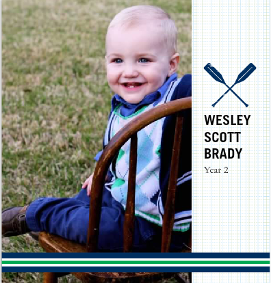 FREE Shutterfly Photo Book (8×8 Hardcover)