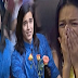 Tommy's  BIG HARANA to Miho of PBB finally Happened. Watch the Viral Video