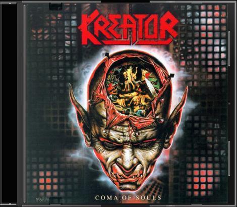 Kreator+-+Coma+of+Souls+%5B1990%5D.jpg