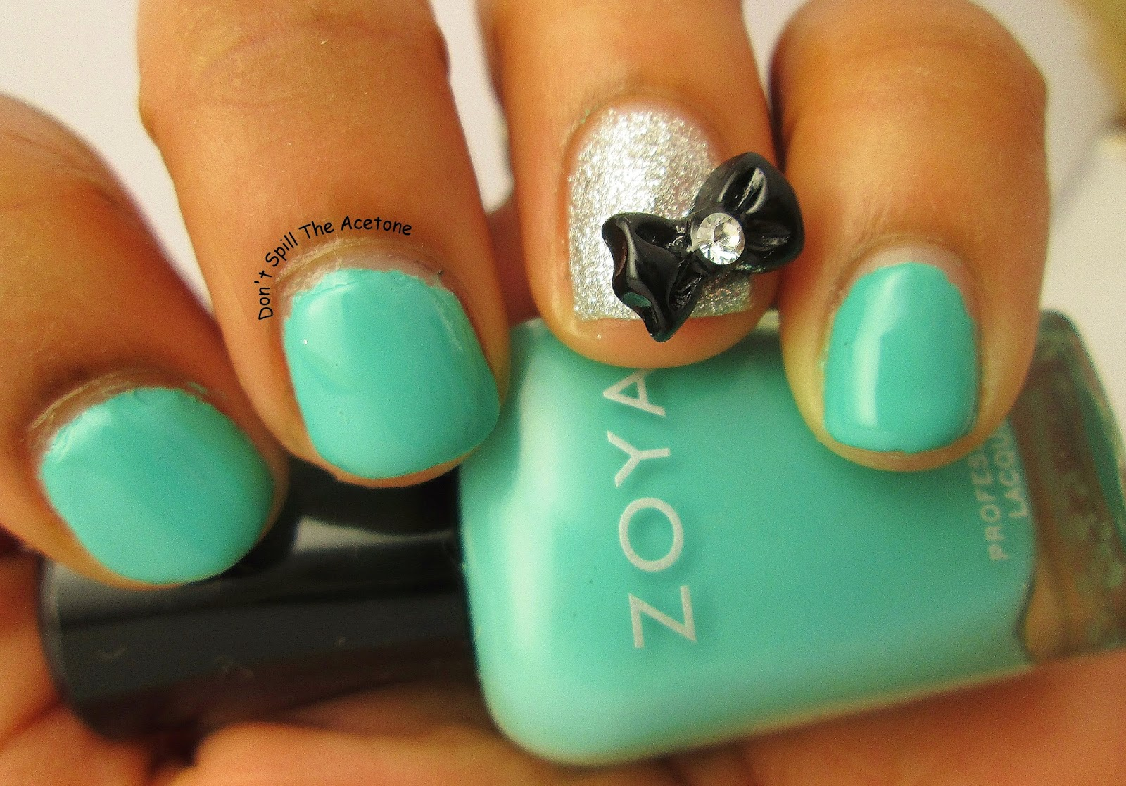 Born- Pretty- Store- Zoya- and- Bow