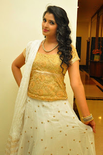 Telugu Acnhor Syamala Latest Picture at Ram Leela Movie Audio Launch 9.JPG