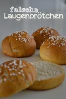 http://klitzekleinchen.blogspot.de/2015/08/falsche-laugenbrotchen.html