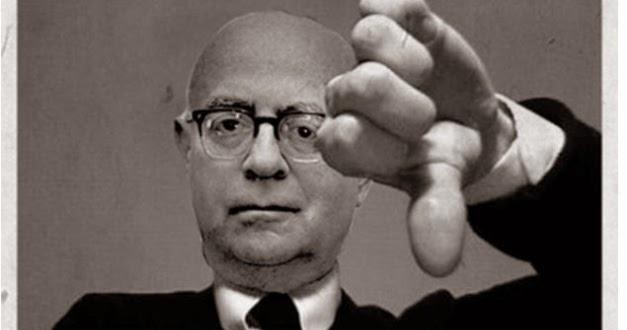 de27f2f4d Theodor W. Adorno | الحداثة وما بعد بعد الحداثة Modernité Et Le  Post-Postmodernisme