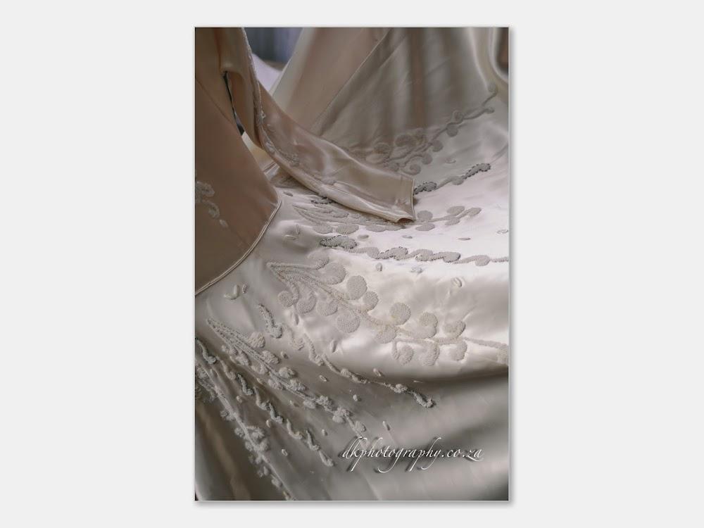 DK Photography last+slide-003 Imrah & Jahangir's Wedding  Cape Town Wedding photographer