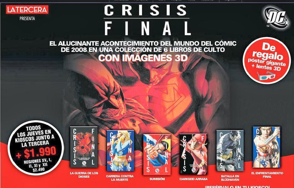 Direto da Batdeira - Página 3 Unlimited_Crisis+Final+promo