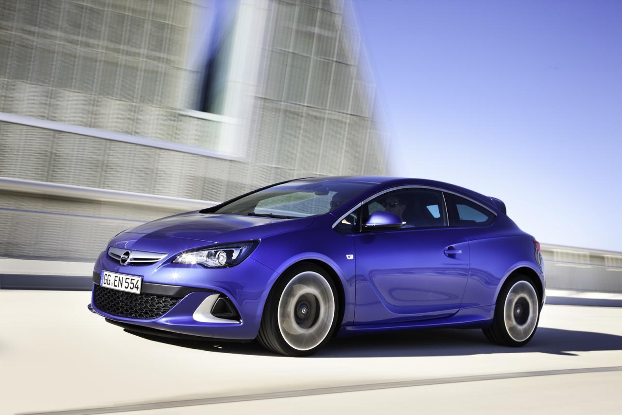 Opel+Astra+1.jpg