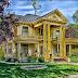 5 Cara Membeli Rumah Tanpa Meminjam Uang di Bank