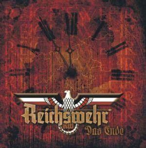 Reichswehr - Discography (2002 - 2012)