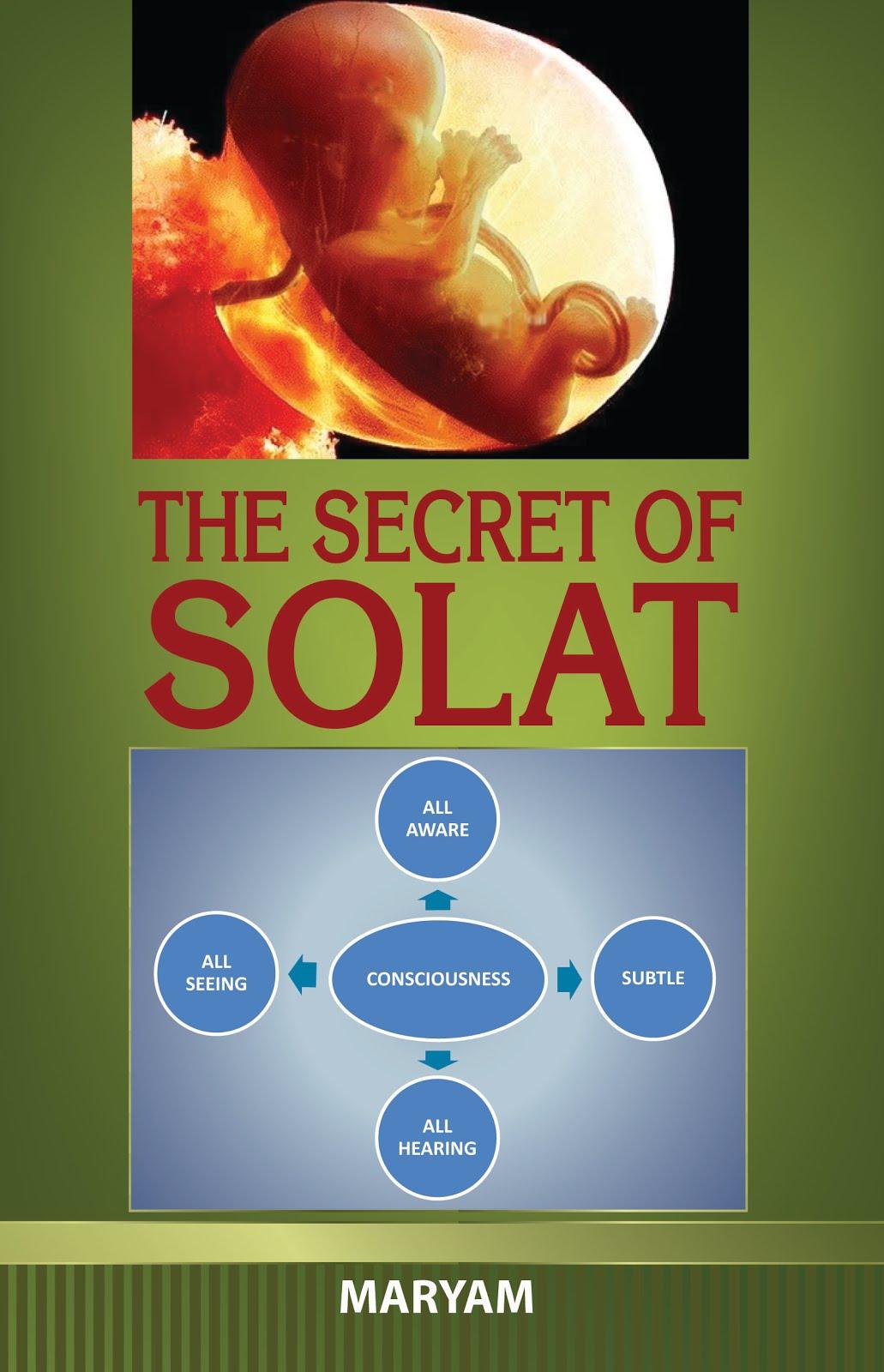 The Secret of Solat