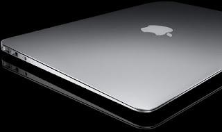 نسخة جديدة من الـ MacBook Air تلوح في الآفق