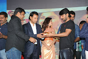 Maine Pyar Kiya Movie Audio Release Photos-thumbnail-10