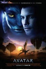 Avatar (2009) [telesync - Latest Ver] (2009)