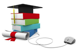 Free Online Top University Courses