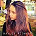 Artist Spotlight - An Interview with Hayley Richman