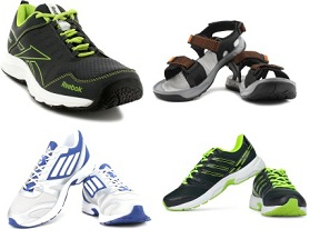 b50005a9411 Adidas   Reebok Sports Shoes  Min 50% Off   Flipkart (Extra 10% Off for  Limited Period) + Extra 10% for Axis Bank Cards