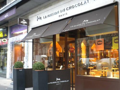 Fla x flu eterno ffe chocolat gr mio perde em casa - 225 rue du faubourg saint honore ...