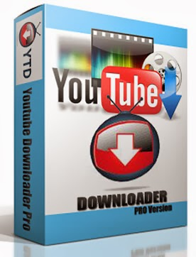 YouTube Video Downloader PRO 4.7.2.0.5