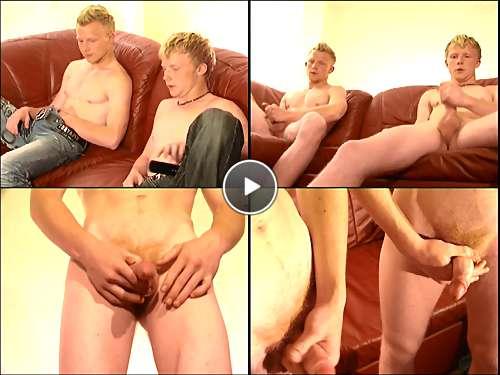 twins porno video