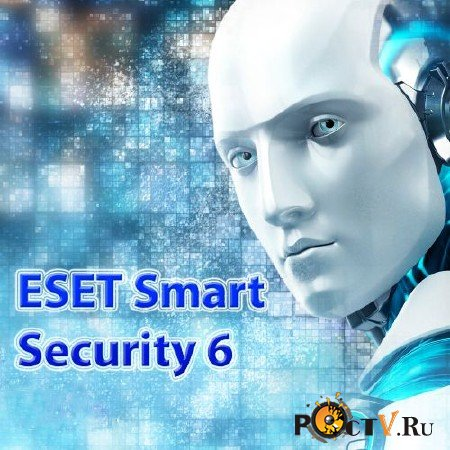 Eset Smart Security license 2019