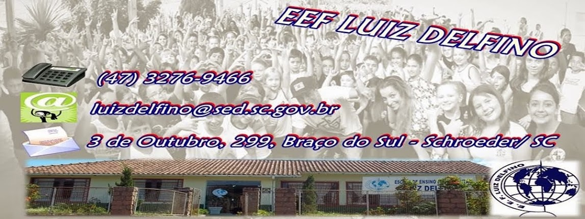 EEF Luiz Delfino
