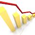 Статистика внешней торговли России в 2013 году: цифры и ключевые показатели