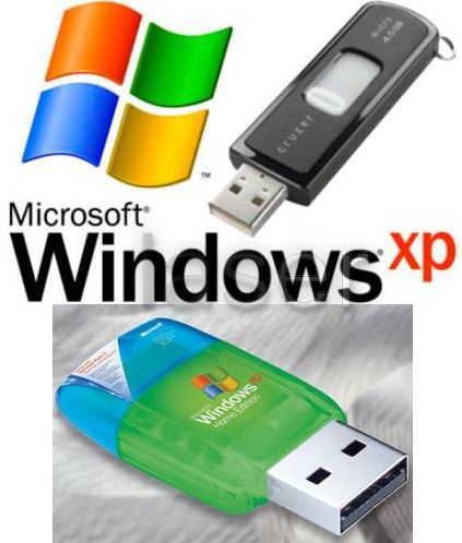 Usb Patch For Xp Sp3