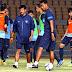 Indra Sjafri Berharap Nantinya Pemain Timnas U-19 Jadi Pelatih Masa Depan
