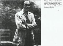 BOLOGNA 2 OTTOBRE 1945