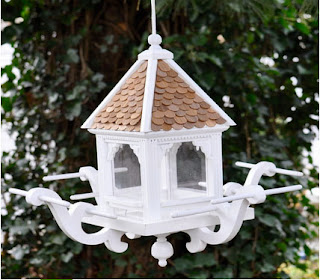 make a bird feeder, bird feeder plans, home depot bird feeder, homemade bird feeder