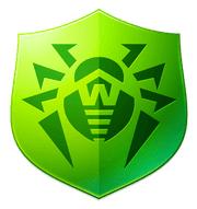 Dr.Web Antivirus Pro apk