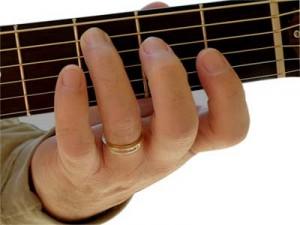 Bagaimana Cara Cepat Belajar Gitar