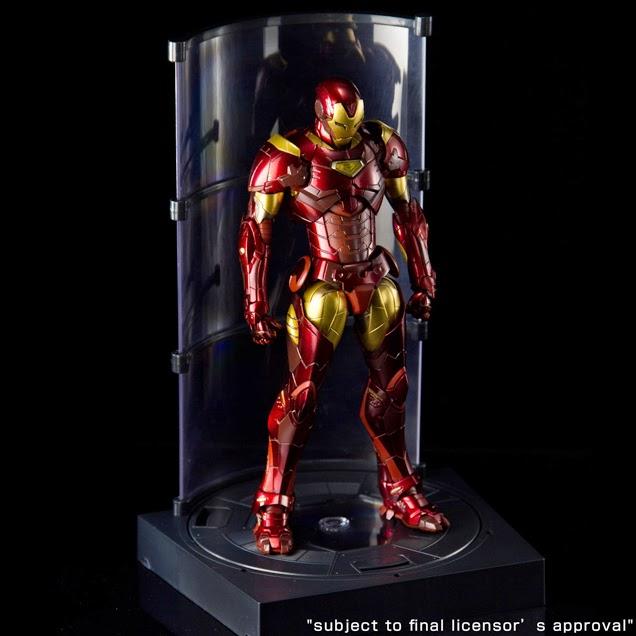 Action Figures: Marvel, DC, etc. - Página 2 14_ironman_003_I