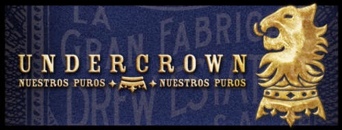 http://drewestate.com/?portfolio=undercrown-cigars