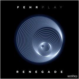 Ferhplay Renegade Mau5trap