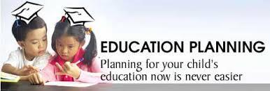 วางแผนกองทุนการศึกษาEDUCATION PLANNING