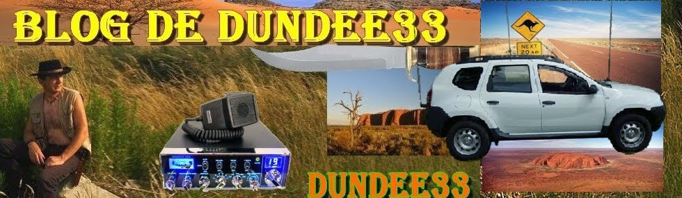 Dundee33