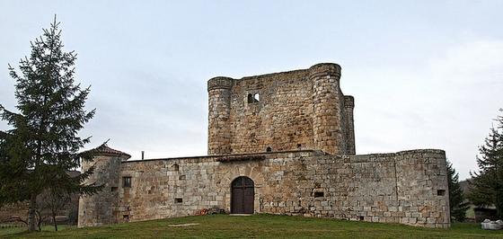 burgos_imagen_castillo_fortaleza_porras_valle_valdebezana_virtus