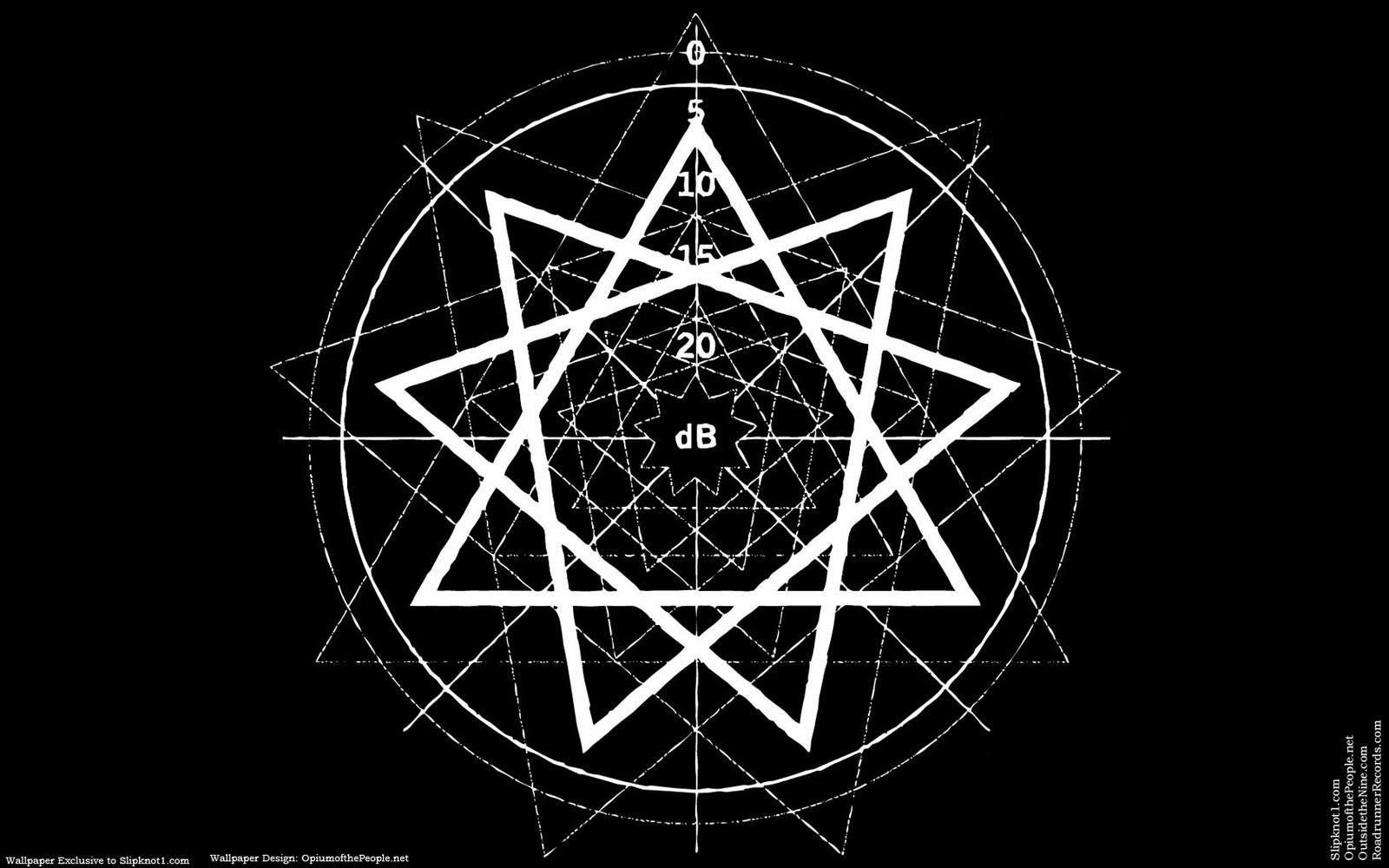 HD Pentagram Wallpapers Wallpapers Backgrounds