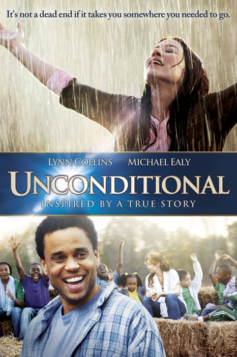 Unconditional+2012+720p+WEB DL+700MB+hnmovies
