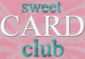 Retos Sweet Card Club