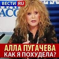 http://taliyaru.blogspot.ru/