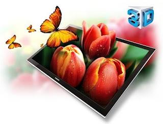 Free 3D Photo Maker 2.0.18.821