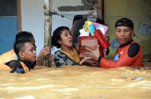 penyakit-saat-banjir