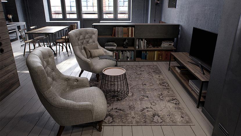 visualizacion-arquitectonica-loft-industrial-04